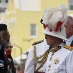 Remembrance Day Bermuda November 11 2011-1-51