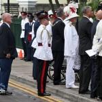 Remembrance Day Bermuda November 11 2011-1-52