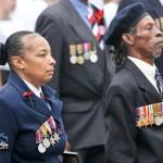 Remembrance Day Bermuda November 11 2011-1-53