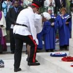 Remembrance Day Bermuda November 11 2011-1-55