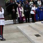 Remembrance Day Bermuda November 11 2011-1-57