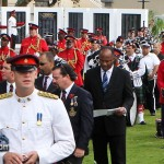 Remembrance Day Bermuda November 11 2011-1-58