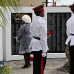 Remembrance Day Bermuda November 11 2011-1-59