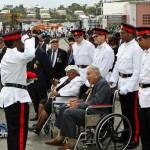 Remembrance Day Bermuda November 11 2011-1-61