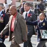 Remembrance Day Bermuda November 11 2011-1-8