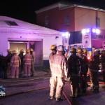 Swinging Doors Fire Hamilton Bermuda November 7 2011-1-3