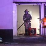 Swinging Doors Fire Hamilton Bermuda November 7 2011-1-9