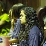 Youth Parliament Re-convening Bermuda November 17 2011-1-15