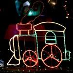 Christmas Decorations Lights Lighting Bermuda December 2011-1-44