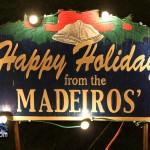 Christmas Decorations Lights Lighting Bermuda December 2011-1-52