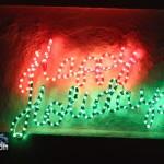Christmas Decorations Lights Lighting Bermuda December 2011-1-77