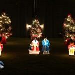 Christmas Decorations Lights Lighting Bermuda December 2011-1-82