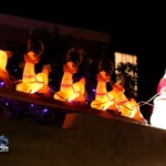 Christmas Decorations Lights Lighting Bermuda December 2011-1-97