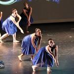 In Motion School Of Dance Presents The Nutcracker Bermuda December 2011-1-16