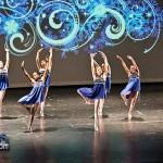 In Motion School Of Dance Presents The Nutcracker Bermuda December 2011-1-18
