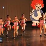 In Motion School Of Dance Presents The Nutcracker Bermuda December 2011-1-21