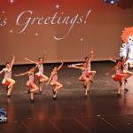 In Motion School Of Dance Presents The Nutcracker Bermuda December 2011-1-23