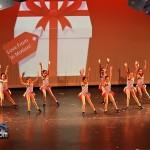 In Motion School Of Dance Presents The Nutcracker Bermuda December 2011-1-26
