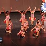 In Motion School Of Dance Presents The Nutcracker Bermuda December 2011-1-29
