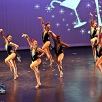 In Motion School Of Dance Presents The Nutcracker Bermuda December 2011-1-31
