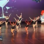 In Motion School Of Dance Presents The Nutcracker Bermuda December 2011-1-33