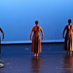 In Motion School Of Dance Presents The Nutcracker Bermuda December 2011-1-34