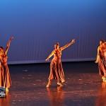 In Motion School Of Dance Presents The Nutcracker Bermuda December 2011-1-36