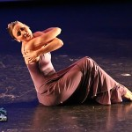 In Motion School Of Dance Presents The Nutcracker Bermuda December 2011-1-38