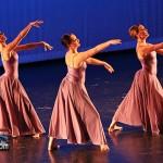 In Motion School Of Dance Presents The Nutcracker Bermuda December 2011-1-40