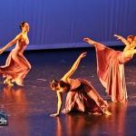 In Motion School Of Dance Presents The Nutcracker Bermuda December 2011-1-41