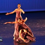 In Motion School Of Dance Presents The Nutcracker Bermuda December 2011-1-43
