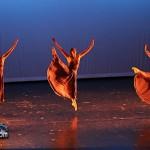 In Motion School Of Dance Presents The Nutcracker Bermuda December 2011-1-44