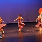 In Motion School Of Dance Presents The Nutcracker Bermuda December 2011-1-46
