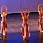 In Motion School Of Dance Presents The Nutcracker Bermuda December 2011-1-47