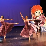 In Motion School Of Dance Presents The Nutcracker Bermuda December 2011-1-48