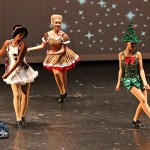 In Motion School Of Dance Presents The Nutcracker Bermuda December 2011-1-50