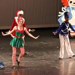 In Motion School Of Dance Presents The Nutcracker Bermuda December 2011-1-51