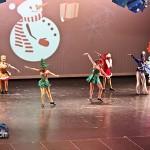 In Motion School Of Dance Presents The Nutcracker Bermuda December 2011-1-52