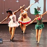 In Motion School Of Dance Presents The Nutcracker Bermuda December 2011-1-54