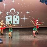 In Motion School Of Dance Presents The Nutcracker Bermuda December 2011-1-56