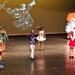 In Motion School Of Dance Presents The Nutcracker Bermuda December 2011-1-58
