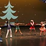 In Motion School Of Dance Presents The Nutcracker Bermuda December 2011-1-59