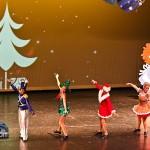 In Motion School Of Dance Presents The Nutcracker Bermuda December 2011-1-60