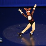 In Motion School Of Dance Presents The Nutcracker Bermuda December 2011-1-9