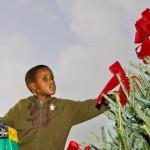 Premier's Tree Lighting Ceremony Bermuda December 3 2011-1-10