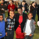 Premier's Tree Lighting Ceremony Bermuda December 3 2011-1-11