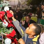 Premier's Tree Lighting Ceremony Bermuda December 3 2011-1-12