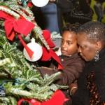 Premier's Tree Lighting Ceremony Bermuda December 3 2011-1-13