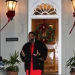 Premier's Tree Lighting Ceremony Bermuda December 3 2011-1-14