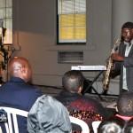 Premier's Tree Lighting Ceremony Bermuda December 3 2011-1-15